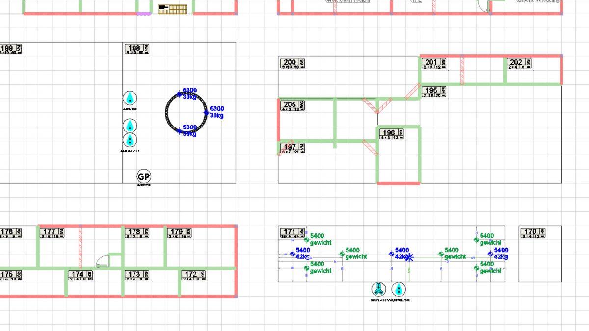 CAD-tekening_BIO_03