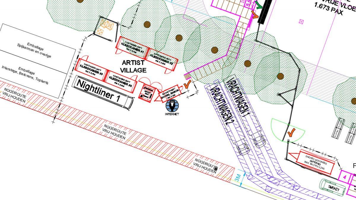 CAD-tekening_SRF_02