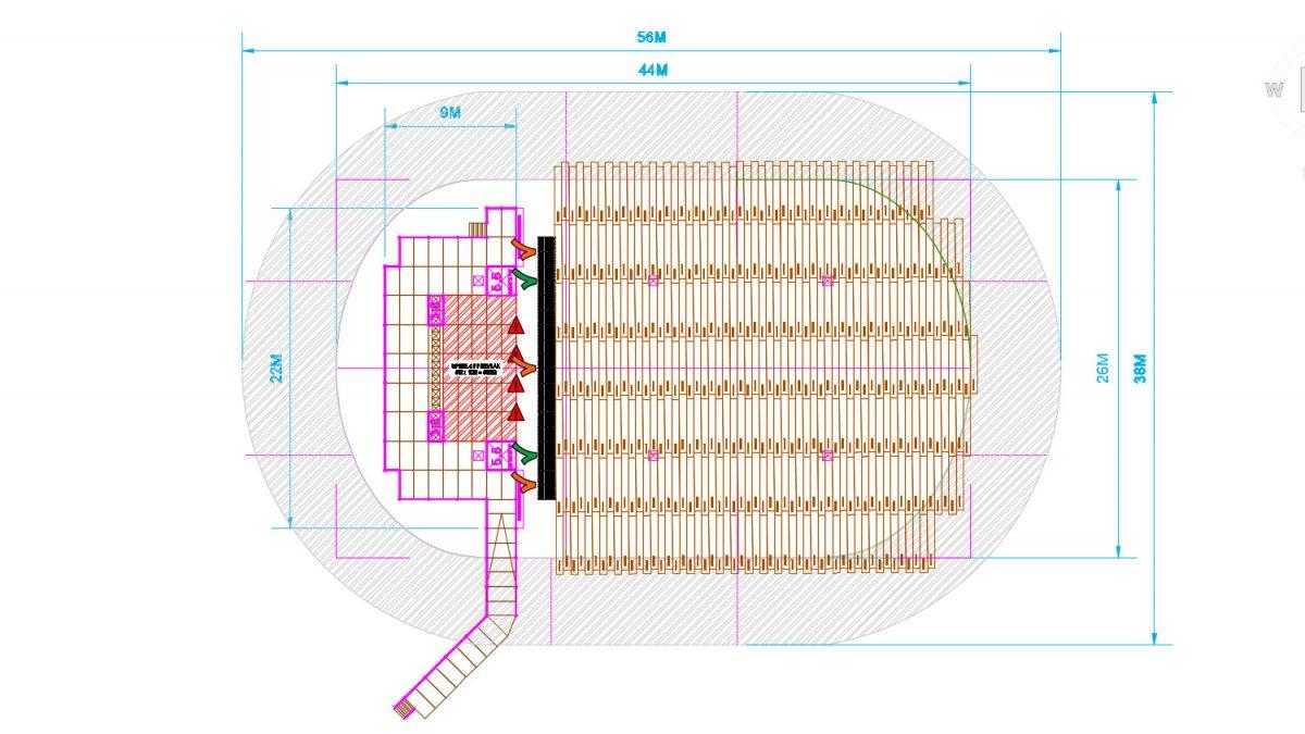 CAD-tekening_SRF_03