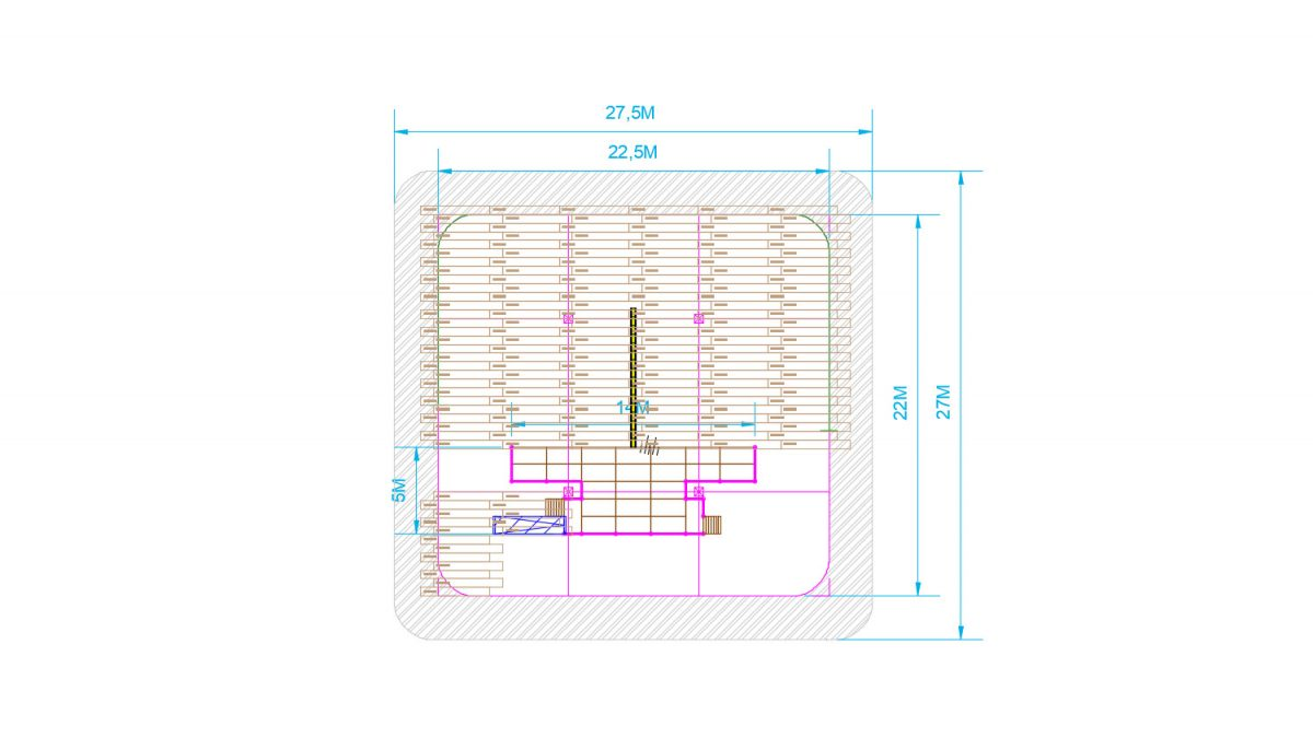 CAD-tekening_SRF_04